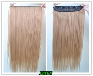 cabelo sintetico 6